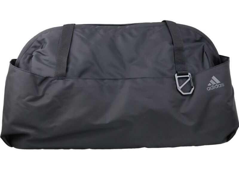 adidas DT4068 Black imagine b-mall.ro