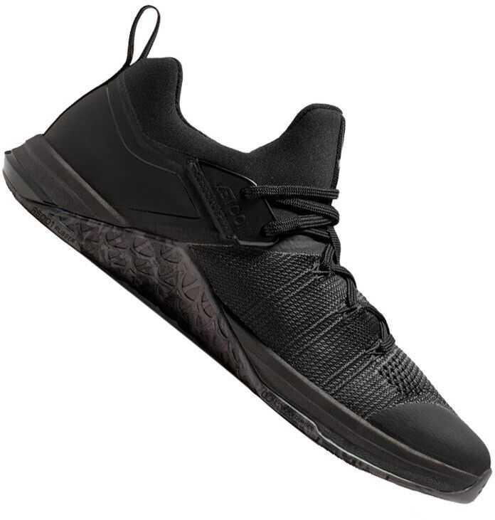 Nike AQ8022-010 Black imagine b-mall.ro