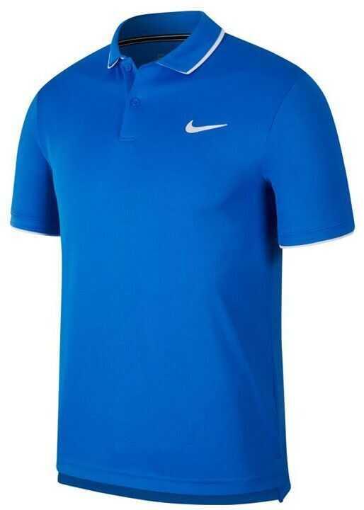 Nike 939137-403 Blue imagine