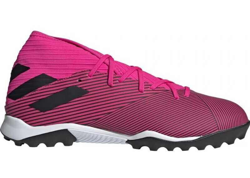 adidas F34426 Pink imagine b-mall.ro