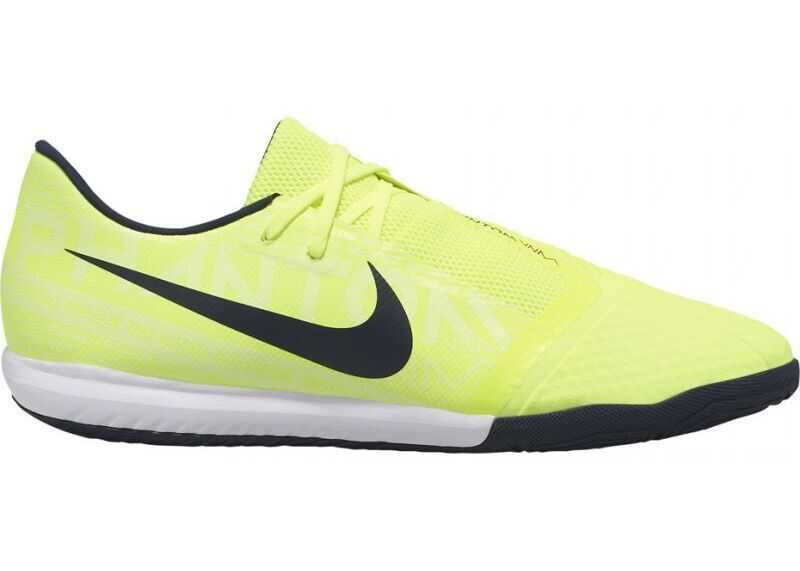 Nike AO0570717 Green imagine b-mall.ro