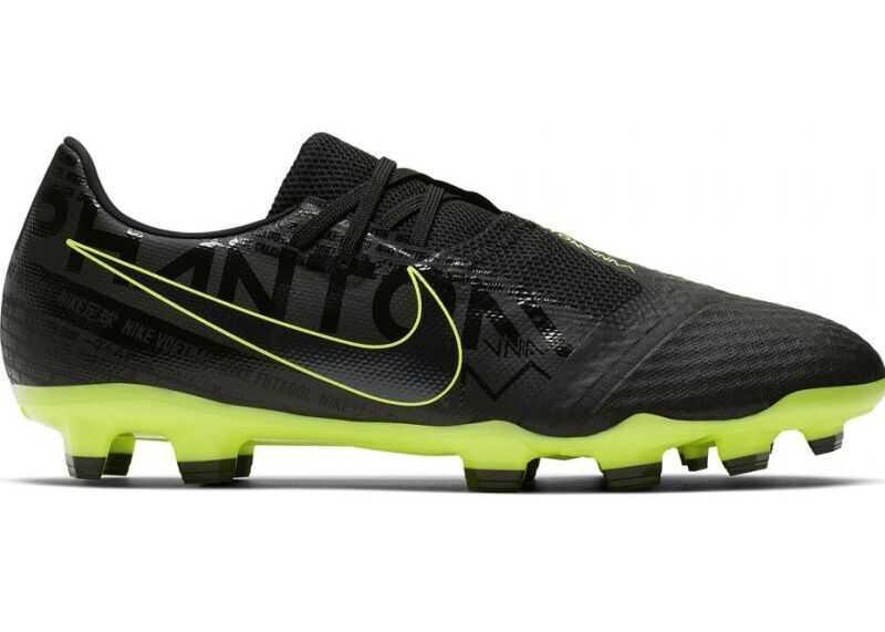 Nike AO0566007 Black imagine b-mall.ro