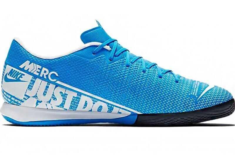 Nike AT7993414 Blue imagine b-mall.ro