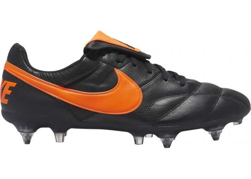 Nike 921397080 Black imagine b-mall.ro