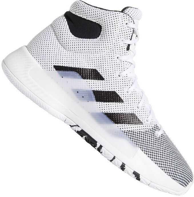 adidas BB9235 White imagine b-mall.ro