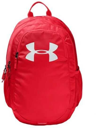 Under Armour 1342652-600 Red imagine b-mall.ro