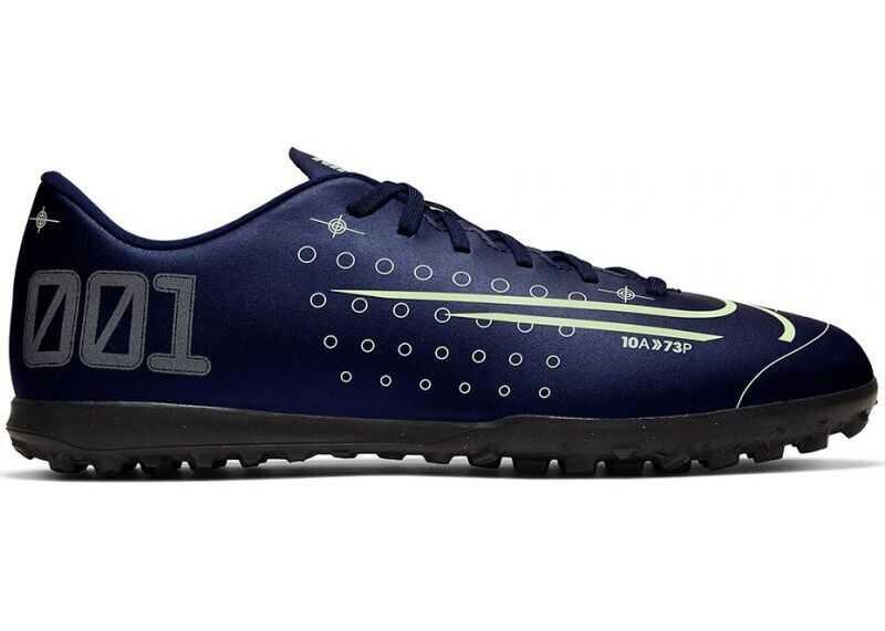 Nike CJ1305401 Navy Blue imagine b-mall.ro