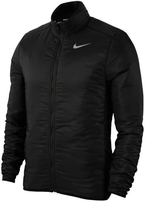 Nike BV4874-010 Black imagine