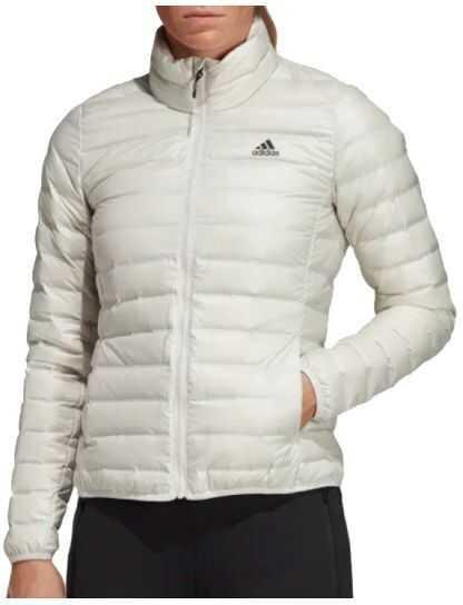 adidas DX0776 White