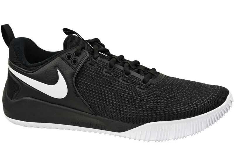 Nike AR5281-001 Black imagine b-mall.ro