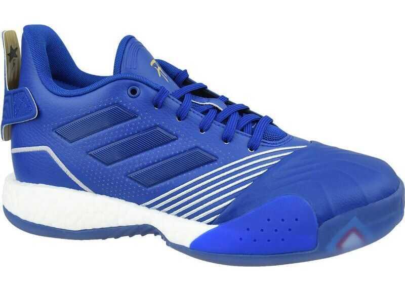 adidas G27748 Red/Blue imagine b-mall.ro