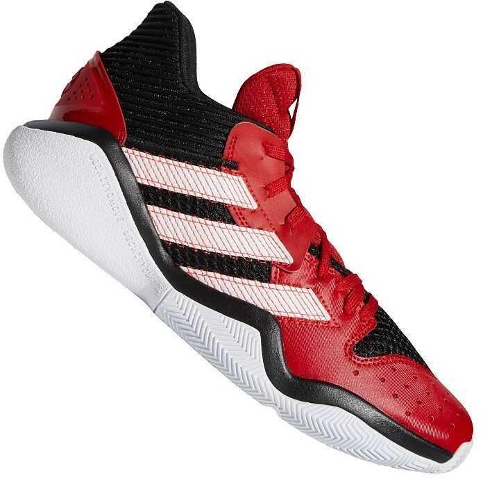 adidas EG2768 Red imagine b-mall.ro