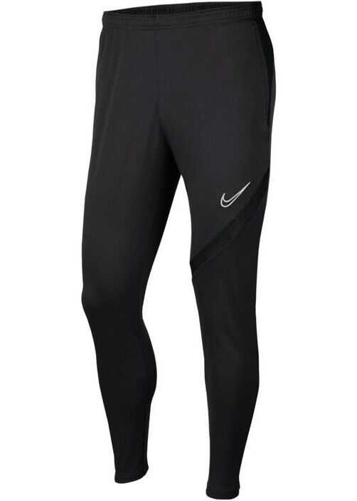 Nike BV6920-061 Graphite imagine