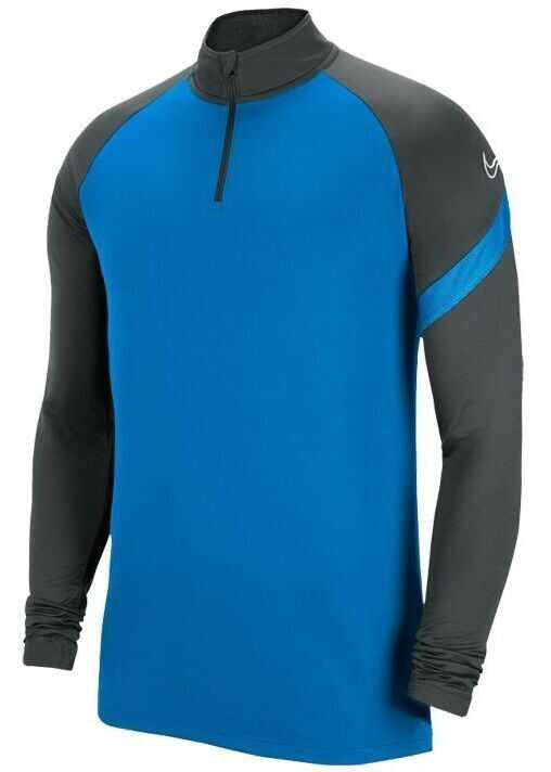 Nike BV6916-406 Blue imagine
