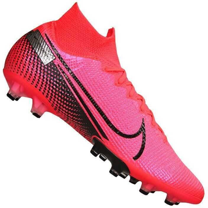 Nike AT7892-606 Red/Pink imagine b-mall.ro