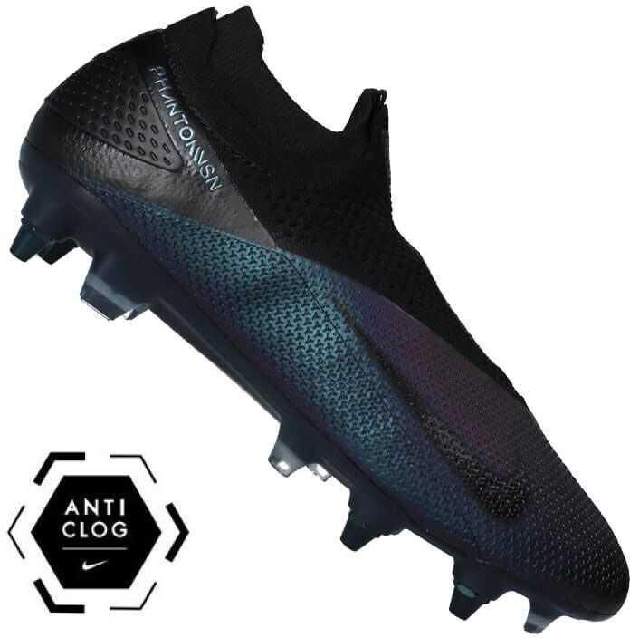 Nike CD4163-010 Violet/Green imagine b-mall.ro