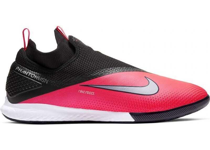 Nike CD4170606 Red imagine b-mall.ro