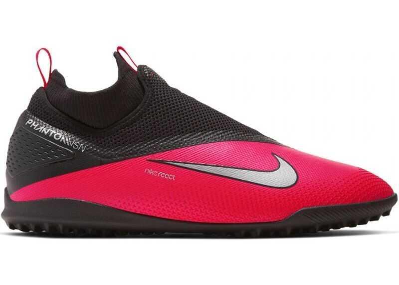 Nike CD4174606 Red imagine b-mall.ro