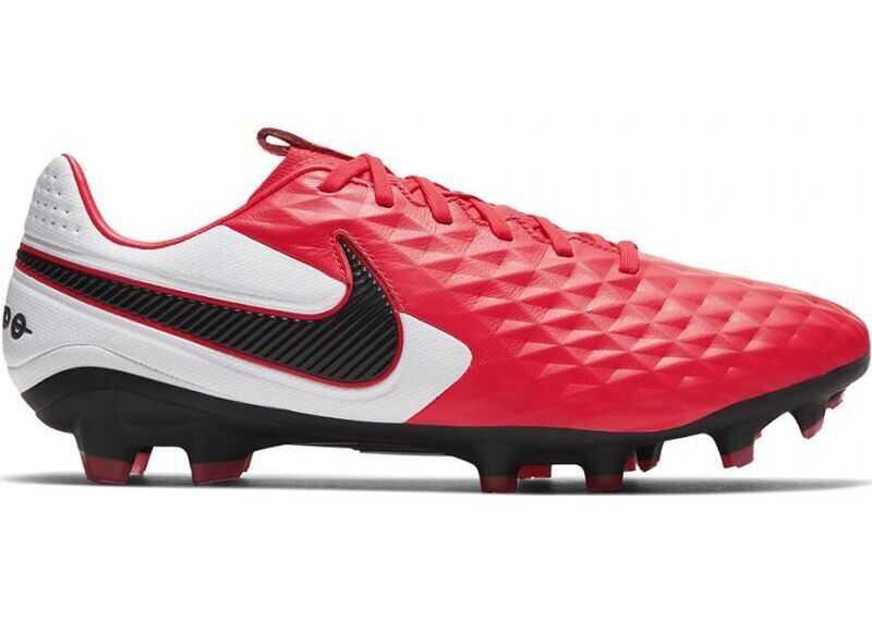 Nike AT6133606 Red imagine b-mall.ro