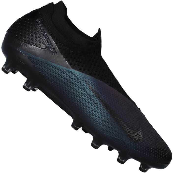 Nike CD4160-010 Black imagine b-mall.ro