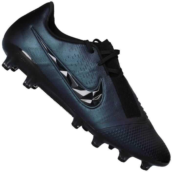 Nike AO0576-010 Black imagine b-mall.ro