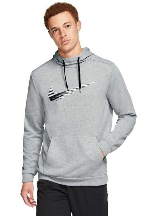 Nike CJ4268-063 Gray/Silver imagine