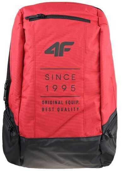 4F H4L20-PCU004-62S Red imagine b-mall.ro