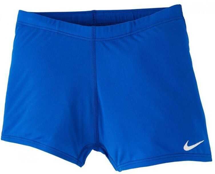 Nike NESS9742494-S Blue imagine