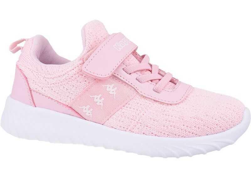 Kappa 260742K-2110 Pink