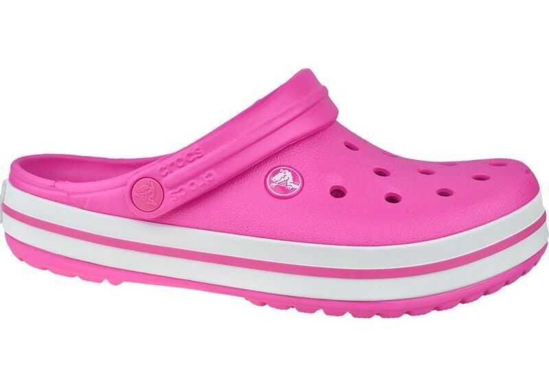 Crocs 11016-6QR N/A