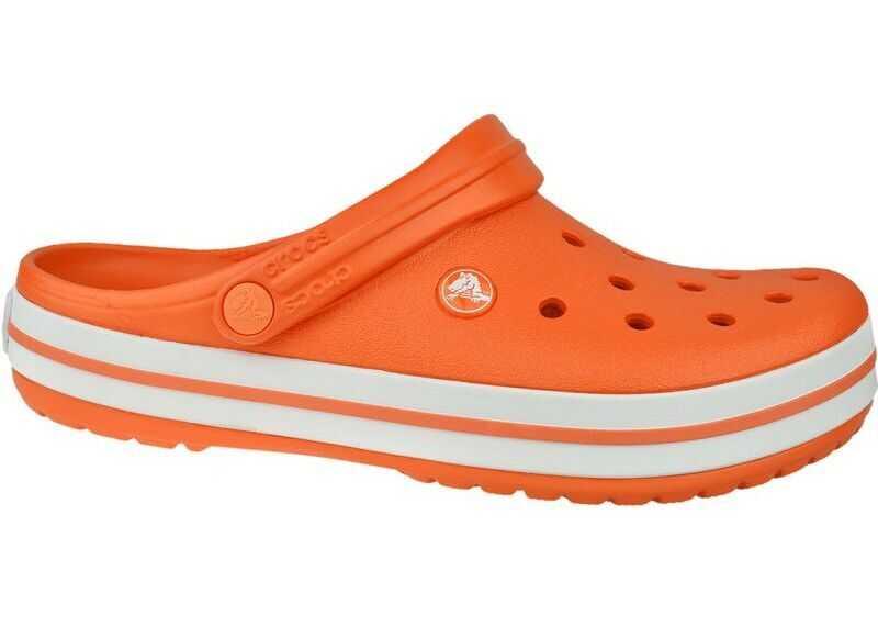 Crocs 11016-846 N/A