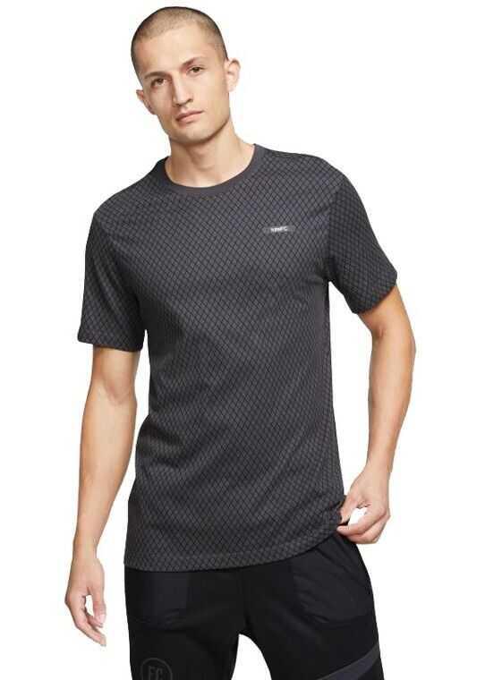 Nike CD0169-060 Graphite