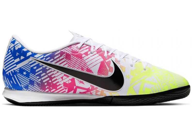Nike AT7994104 N/A imagine b-mall.ro