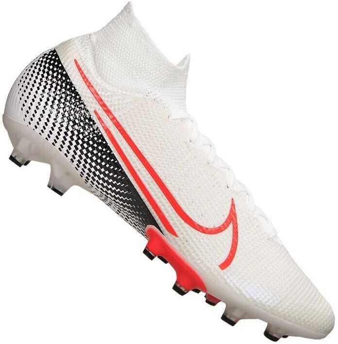 Nike AT7892-160 White imagine b-mall.ro