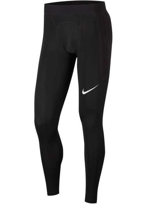 Nike CV0045-010 Black