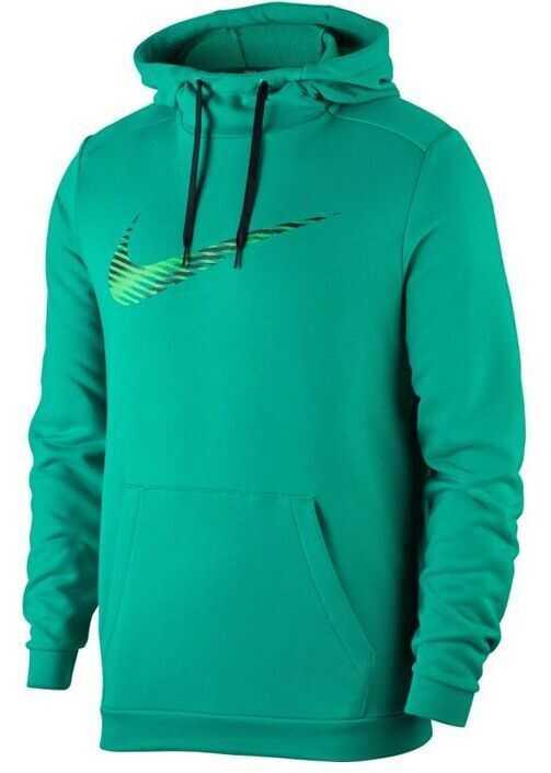 Nike CJ4268-370 Green imagine