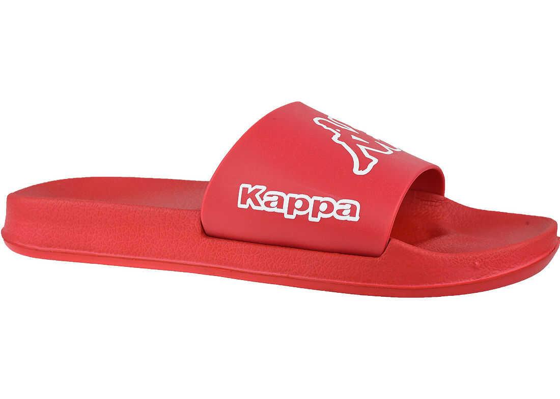 Kappa Krus* Red