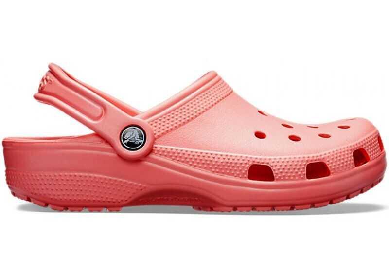 Crocs 10001682 Pink imagine b-mall.ro