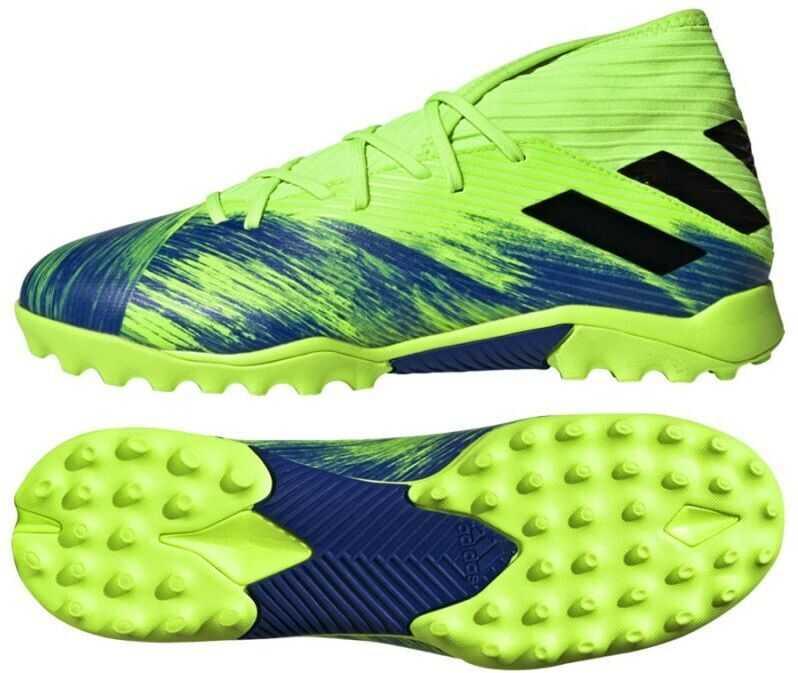 adidas FV3994 Green imagine b-mall.ro