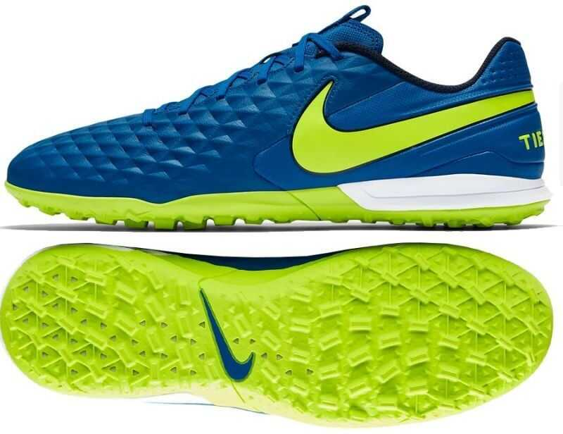 Nike AT6100474 Blue imagine b-mall.ro