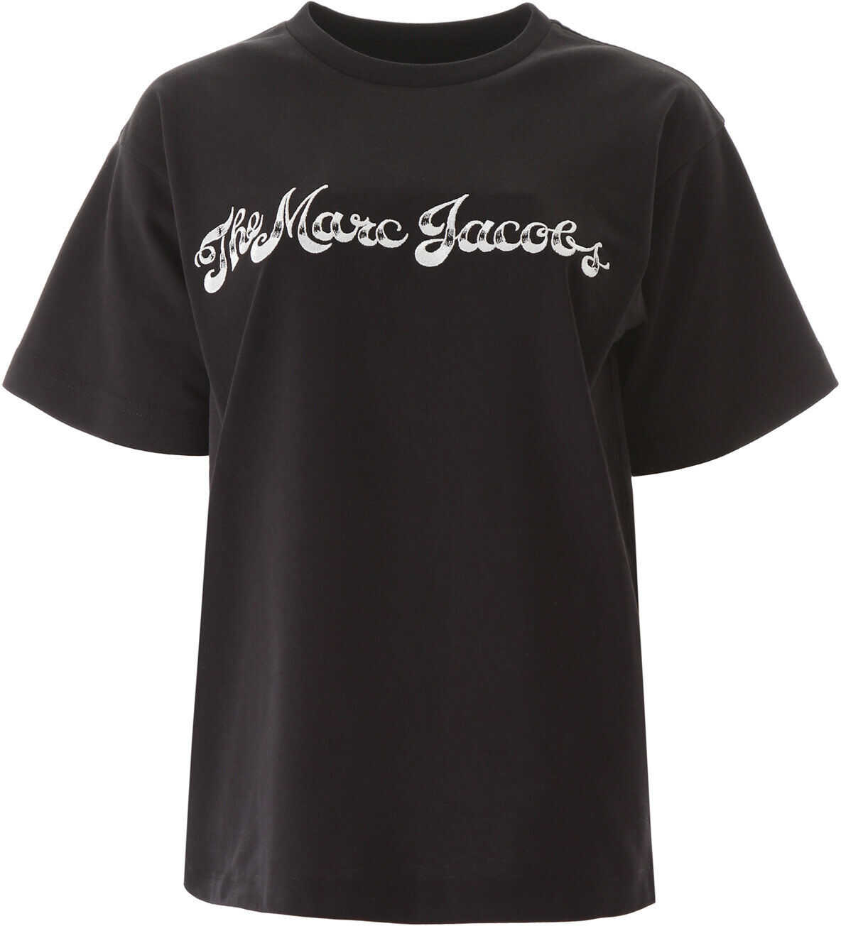 Marc Jacobs C6000074 BLACK