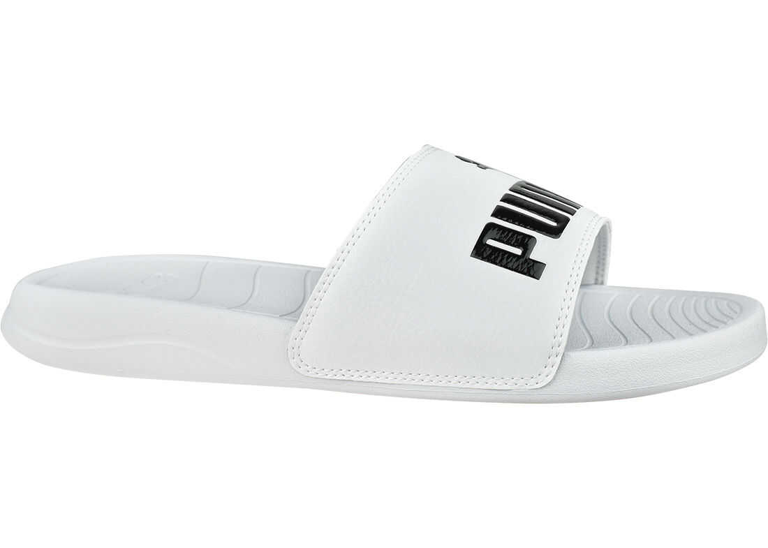 PUMA Popcat 20* White