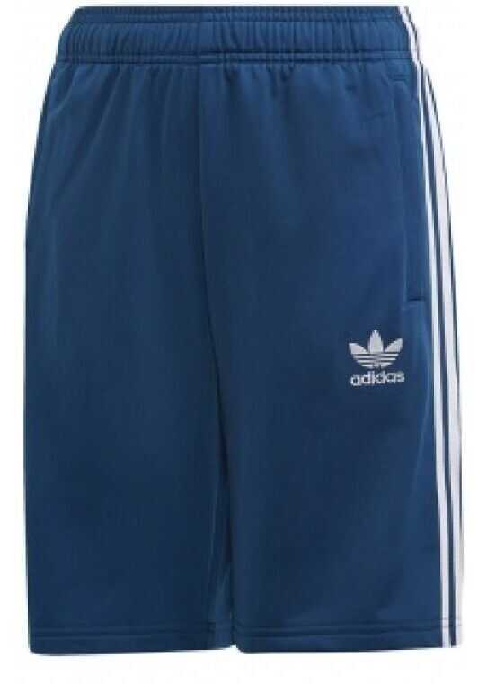 adidas Originals DW9297* Blue