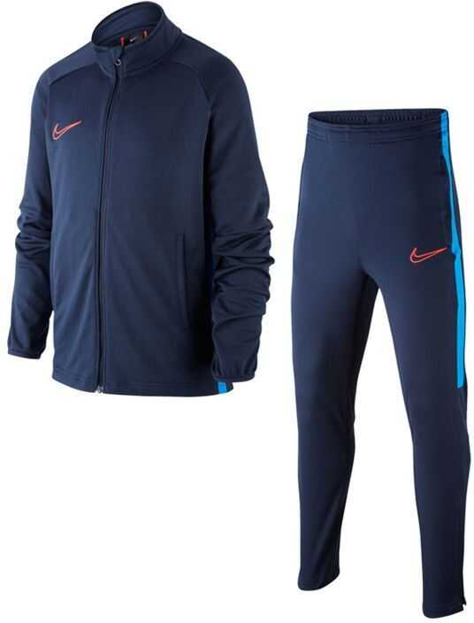 Nike AO0053-452* Navy Blue