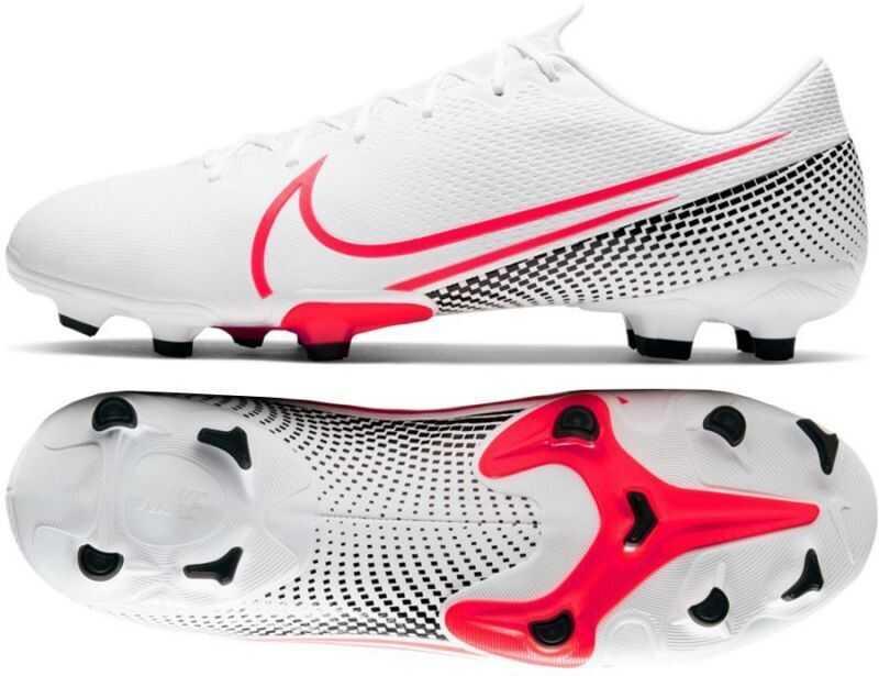 Nike AT5269160 White imagine b-mall.ro