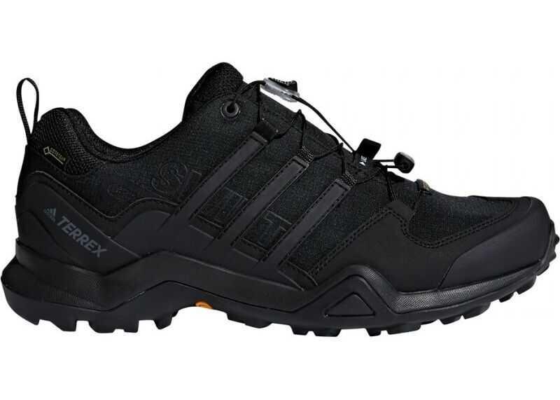adidas CM7492 Black
