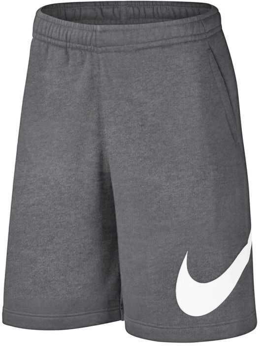 Nike BV2721-071* N/A