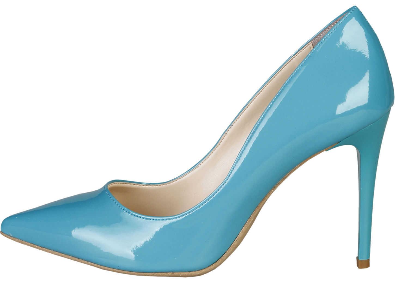 V 19.69 Violaine* BLUE
