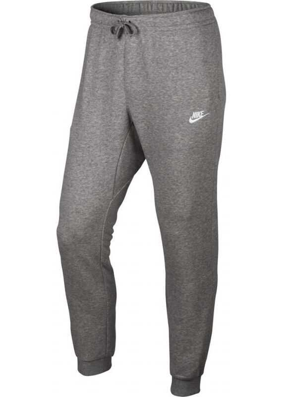 Nike 804465063* Gray/Silver