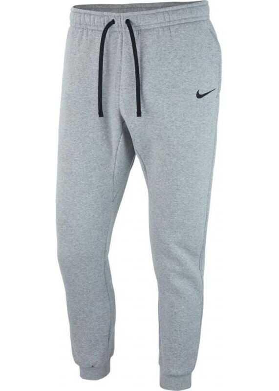 Nike AJ1468063* Gray/Silver